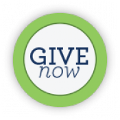 give-now-175x175
